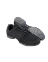 Mens dancesneaker VFSN024