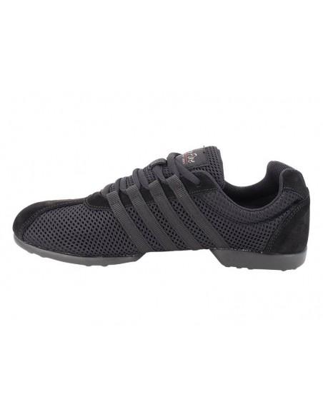 Sneaker da ballo uomo VSN018
