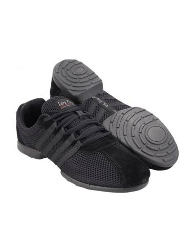Herrentanzsneaker VFSN018