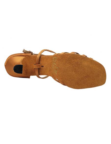 Veryfine dance shoes Classic 6027