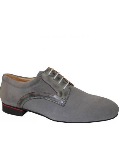 Chaussures de danse hommes Don