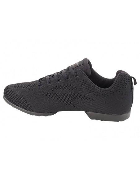 Sneakers da ballo VFSN020