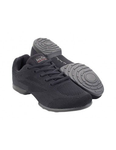Ladies dancesneaker VFSN020
