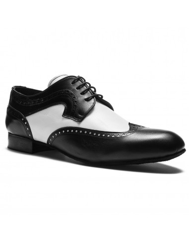 Mens dance shoes 2144