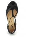 Chaussure de danse 2340