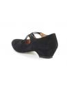Chaussure de danse 3121