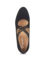 Ballerina dance shoe 3121