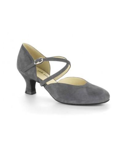 Dance shoes Madonna
