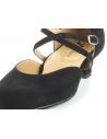 Chaussure de danse 3190