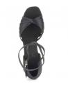 Ladies dance shoe 2450