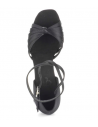 TT DIana black 5.5cm