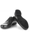 Mens dance shoe 1420