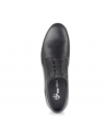 Chaussures hommes 1420