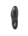 Mens dance shoes 1420