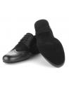 Chaussures de danse 1522