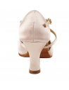 Chaussure de danse vegan S9137
