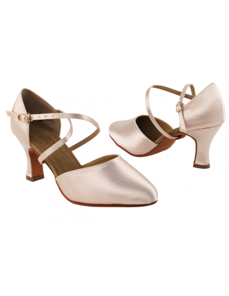 Ladies vegan competition shoe S9137