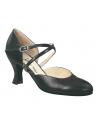 Chaussure de danse 3860