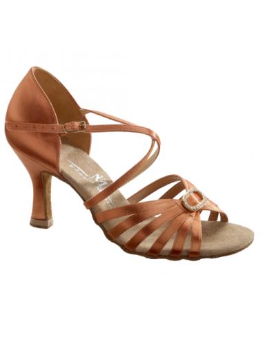 Ladies dance shoe Sera 2800
