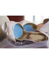 Coussinets pour chaussures de mariage