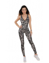 Dance jumpsuit