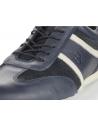 Sneaker da ballo 1208