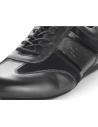 Sneaker da ballo 1201