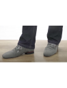 Mens dance shoe 1309