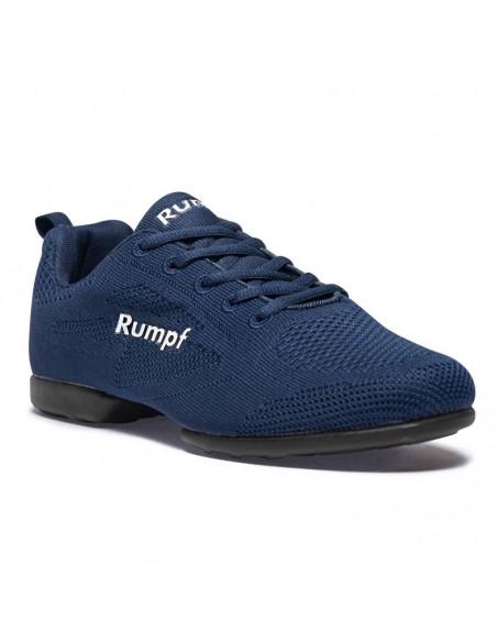 Sneakers da ballo 1567