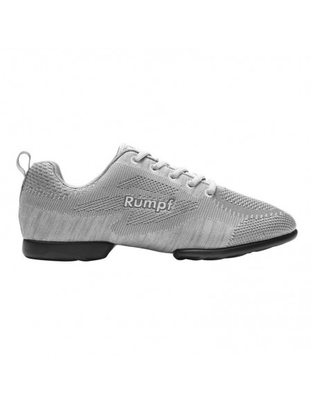 Dancesneaker grey 1025