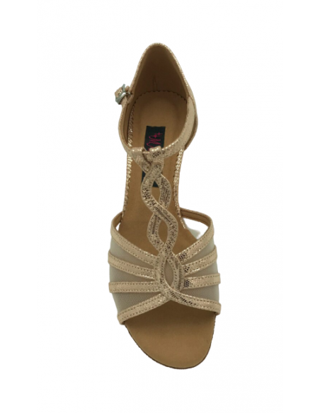 Chaussure de danse 1692