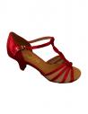 Dance shoes 1692