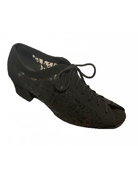 Chaussure de danse 1643FT