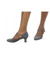 Chaussure de danse 3859