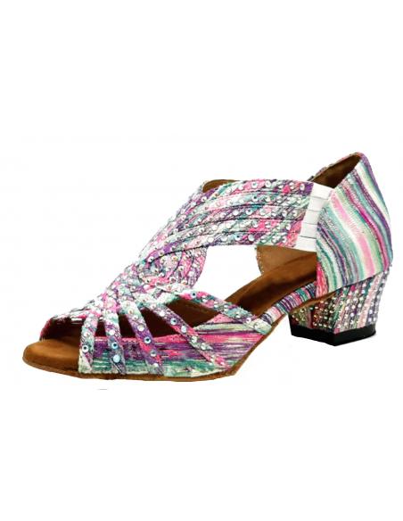 Chaussure de danse 2795