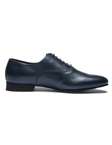 Mens dance shoes 2158