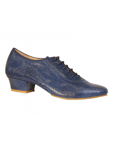 Chaussure de danse 0118