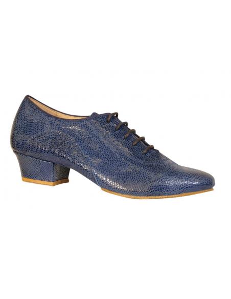 Ladies dance shoes 0118
