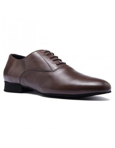 Chaussures de danse hommes Miguel