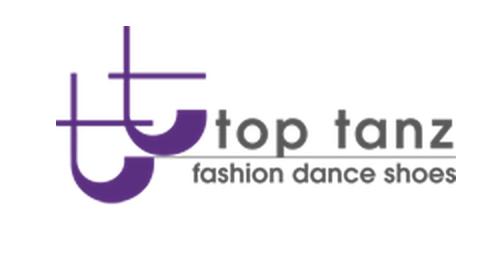 Top Tanz